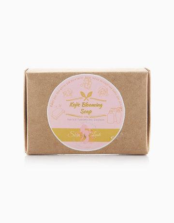 Kojic Blooming Soap by Skinlush