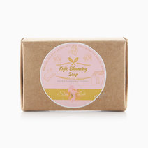 Kojic Blooming Soap by Skinlush
