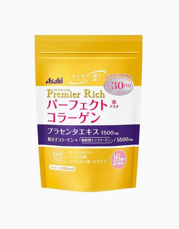 Premium Rich Collagen (30 Day Supply) by Asahi