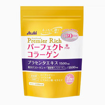 Premium Rich Collagen (30 Day Supply) by Asahi