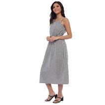 Patty Maxi Dress by Babe