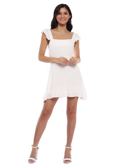 Miya Dress by Babe