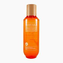 Mandarine Honey Brightening Moisturizing Toner by Secret Nature