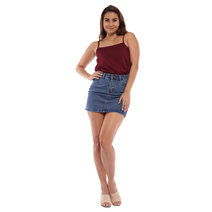 Reversible Cami by Candid Clothing