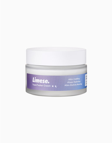 Supertasker Cream by Limese