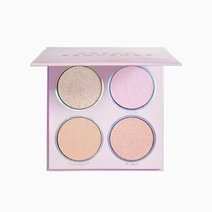 Dream Sequence Super Shock Highlighter Palette by ColourPop