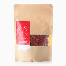 Goji Berries (100g) by Ani Grains