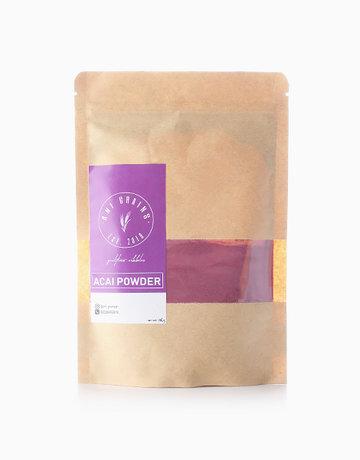 Acai Powder (100g) by Ani Grains