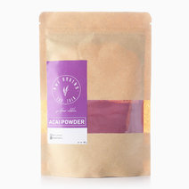 Acai Powder (100g) by Ani Grains