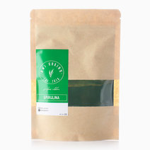 Spirulina (80g) by Ani Grains