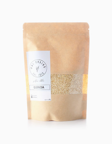 Quinoa (200g) by Ani Grains