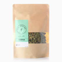 Pumpkin Seeds (100g) by Ani Grains