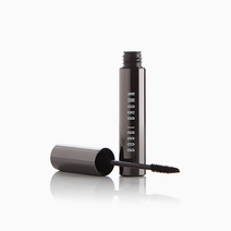 Intensifying Long-Wear Mascara by Bobbi Brown