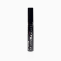 Lash Building Mascara  by L.A. Colors