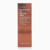 Mandelic Acid 5% Skin Prep Water Miniature (30ml) by By Wishtrend