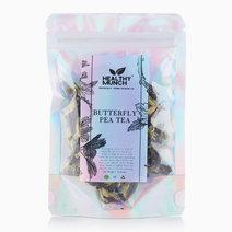 Butterfly Pea Tea (15g) by Healthy Munch