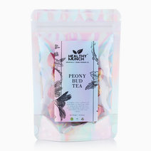 Peony Bud Tea (18g) by Healthy Munch