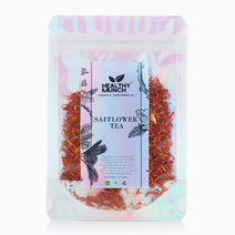 Safflower Tea (15g) by Healthy Munch