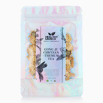 Gongju Chrysanthemum Tea (13g) by Healthy Munch