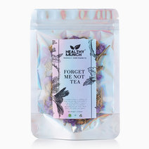 Forget Me Not Scalavender Tea (9g) by Healthy Munch