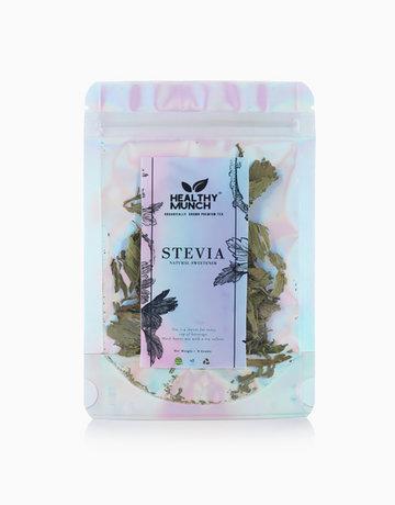 Stevia Leaves Natural Beverage Sweetener (8g) by Healthy Munch