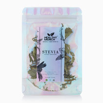 Stevia Leaves Natural Beverage Sweetener (8g) by Healthy Munch