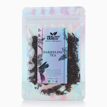 Darjeeling Tea (10g) by Healthy Munch