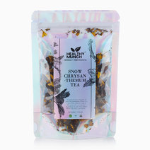 Snow Chrysanthemum Tea (13g) by Healthy Munch