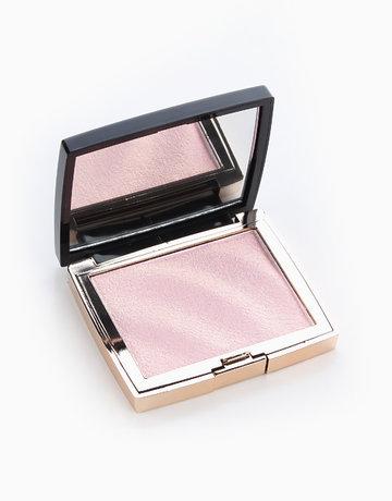 Brilliance Highlighter by Hojo Cosmetics