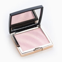 Brilliance Highlighter by Hojo Cosmetics