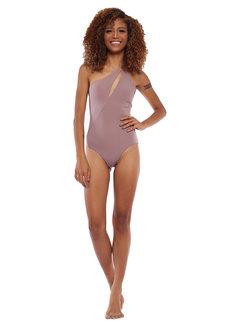 Kierra Maillot by /'Nekid/ Swimwear