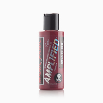 Amplified (Pink/Reds) by Manic Panic