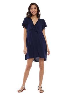 Mariella Dress by Babe
