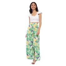 Maui Set by Pink Lemon Wear