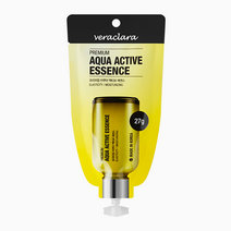 Aqua Active Essence by VeraClara Korea