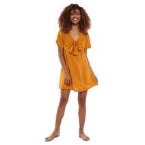 Kira Dress by Babe