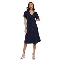 Adalyn Dress by Babe