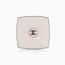 Les Beiges Healthy Glow Sheer Powder SPF15 (broken down into two product pages) by Chanel
