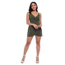 Mara Dress by Babe