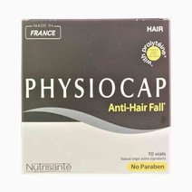 Physiocap Anti-Hair Fall Serum by Physiocap