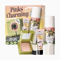 Pinks Charming by Benefit