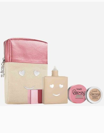 Happy Together by Benefit