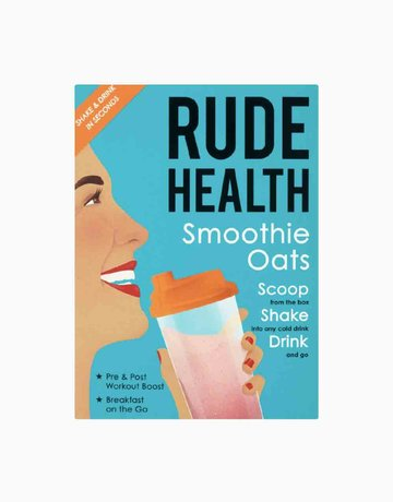 Smoothie Oats (250g) by Rude Health