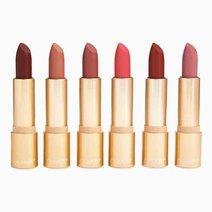 ColourPop x Disney Princess Kiss the Girl Lux Lipstick Bundle by ColourPop