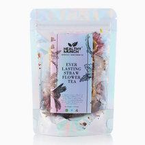 Everstring Strawflower Tea (13g) by Healthy Munch