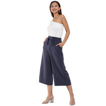 Sheena Culottes by Pink Lemon Wear