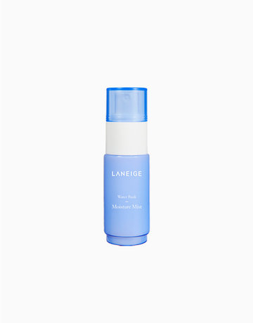 Water Bank Moisture Mist (30ml) by Laneige