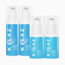 Blemish Prevention Set by Kylaz