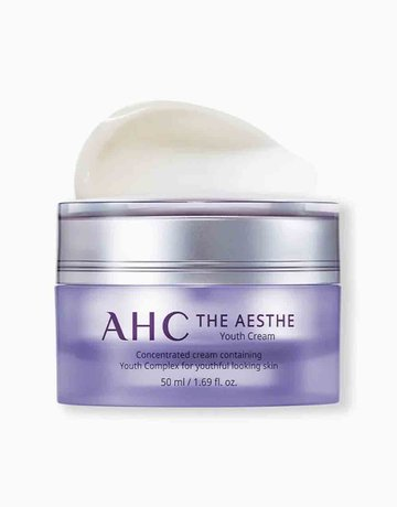 The Aesthe Youth Cream (50ml) by AHC