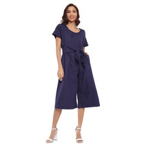 Tori Jumpsuit by Manita